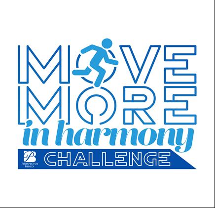 2020 Harmony Logo